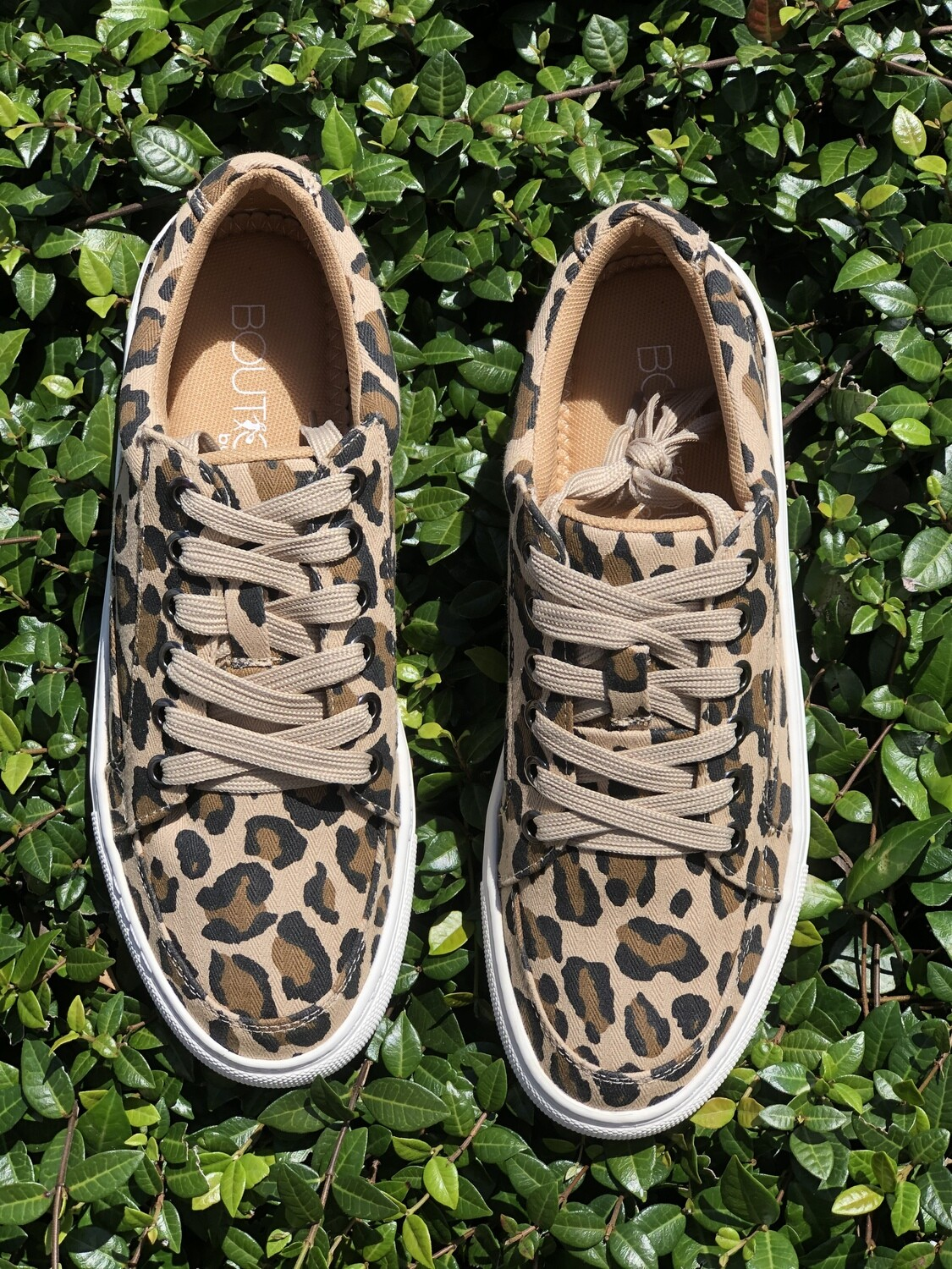 """Corkys """"Puzzle"""" Sneakers"""
