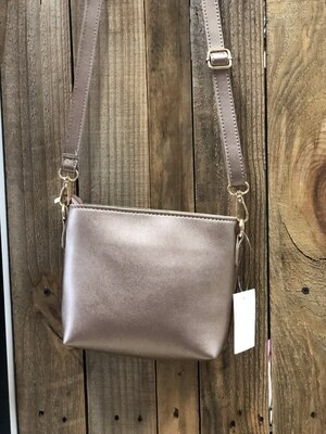Purse Crossbody Diagonal