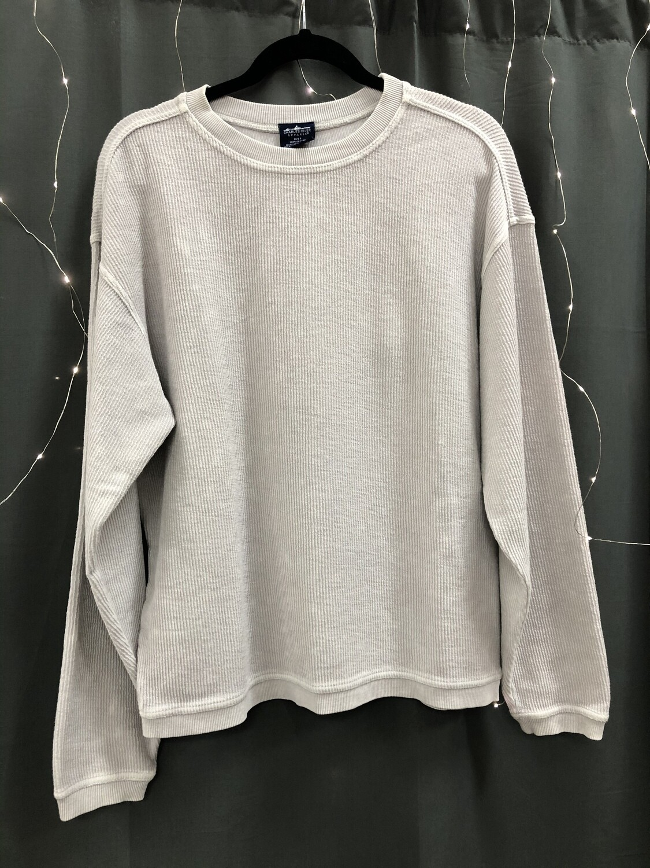Charles River Camden Sweatshirt