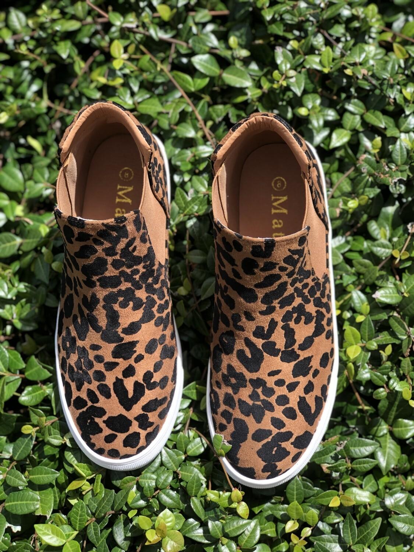Shoes Jaira