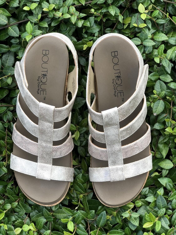 Shoes Corkys Lottie Da
