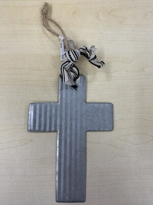 9 Orn Cross