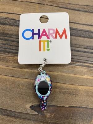 Charm It Mermaid Mirror