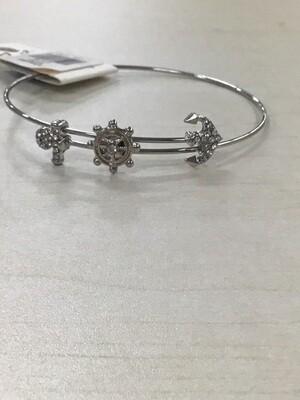 Bracelet Anchor
