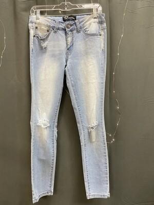 Rock & Royal Jeans