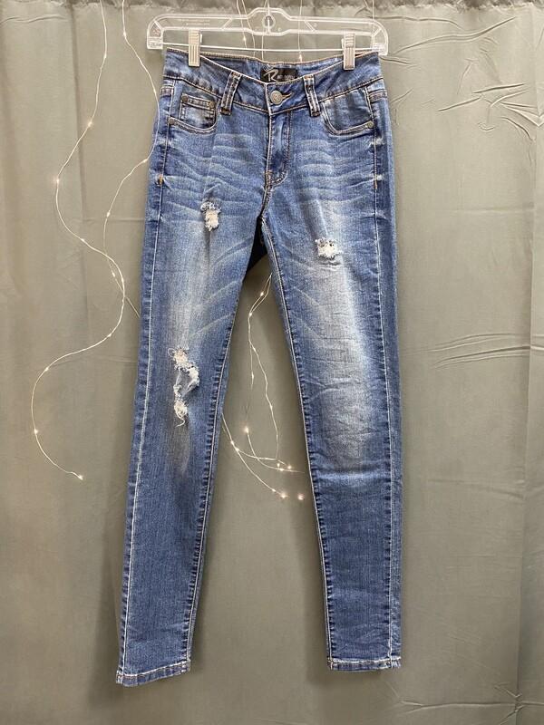 Bagel Jeans