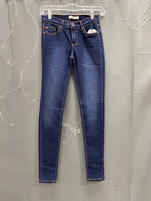 Jeans AR Dark Skinny
