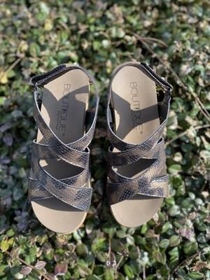 Shoes Corky Shore