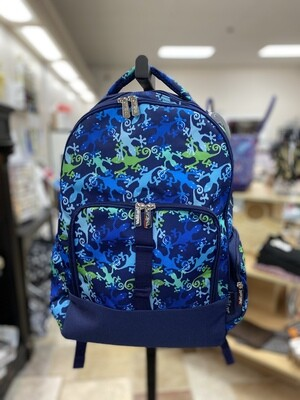 V&L Backpack