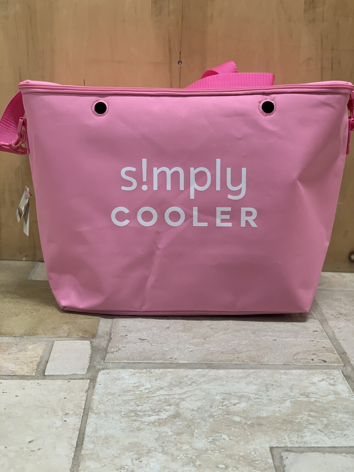 Lg Simply Tote Cooler Inserts