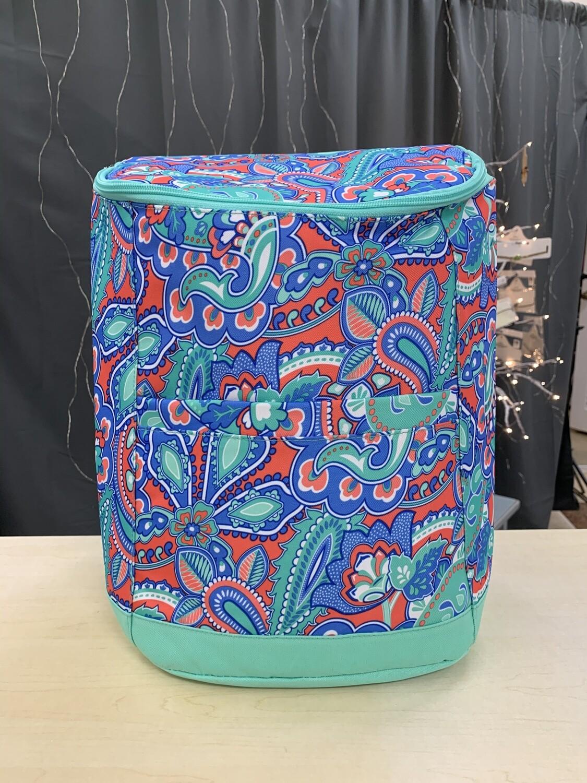 Printed Backpack Cooler