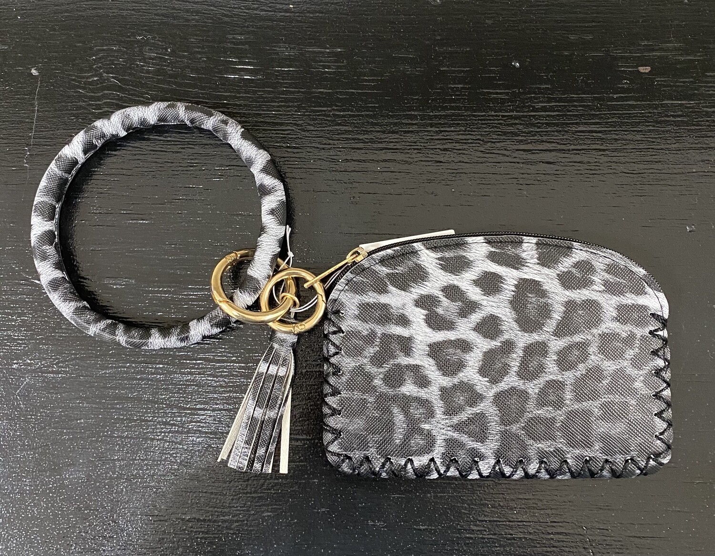 Zipper ID Wallet