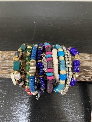 Bracelet Sets 4