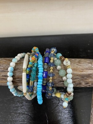 Bracelet Sets 3