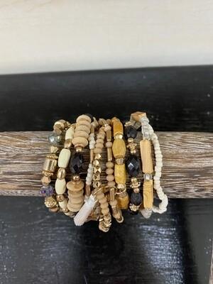 Bead Bracelet Sets