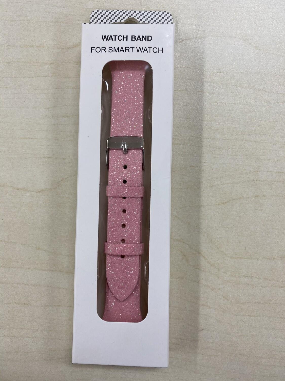 42mm Apple Watch Bands