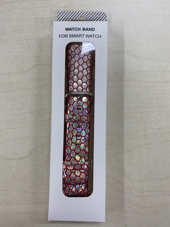 38mm Apple Watch Bands