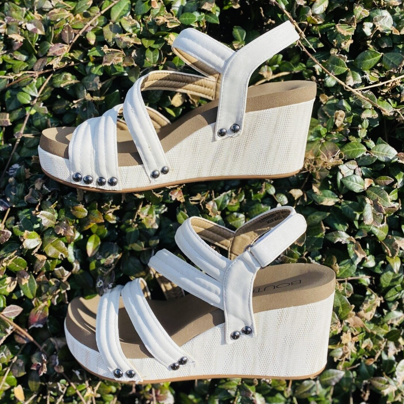 Corkys Shoes Lifeguard