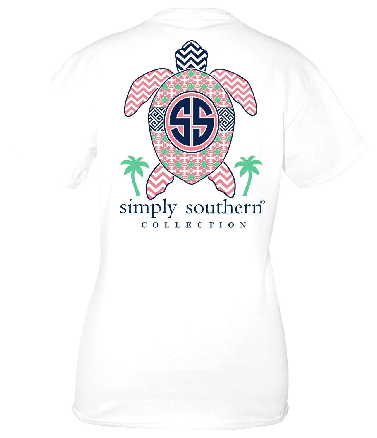 Simply Southern SS Tee (21)