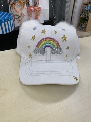Charm It Hat