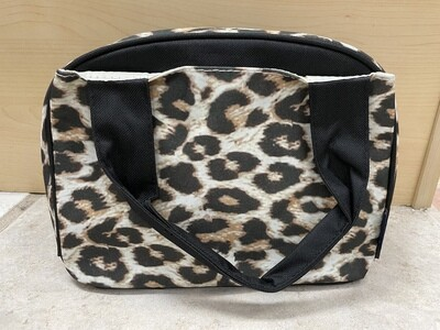 Patterned Lunchbox