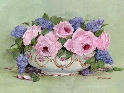 Jessie's Bouquet