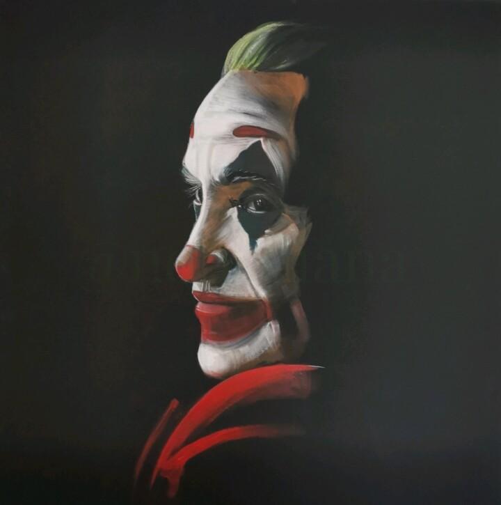 Joker (original)