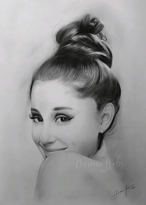 Ariana Grande | ORIGINAL