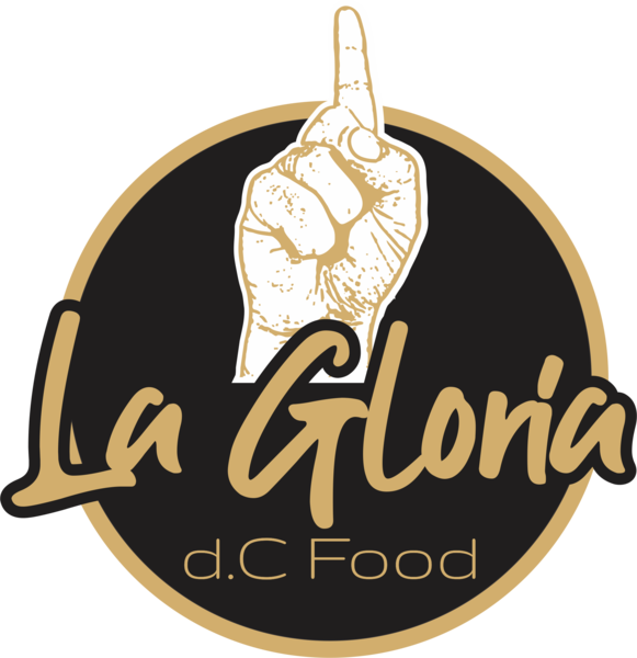 La Gloria Dc Food