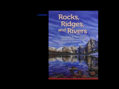 Rocks, Ridges & Rivers