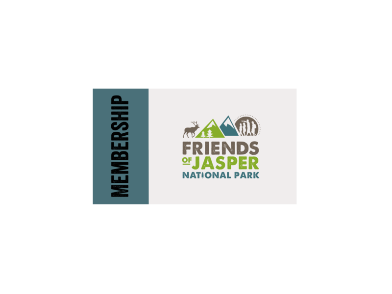 Non-profit Membership - 5 year