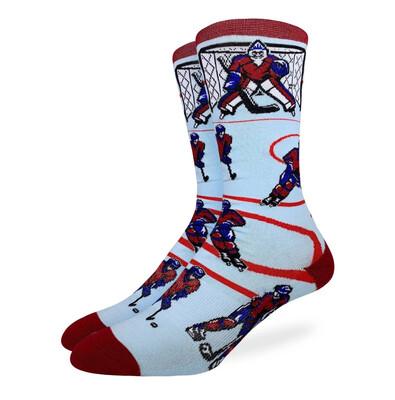 Socks - Hockey