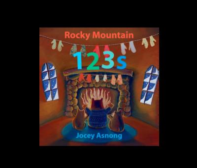 Rocky Mountain 123s
