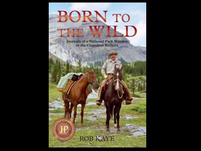 Born to the Wild