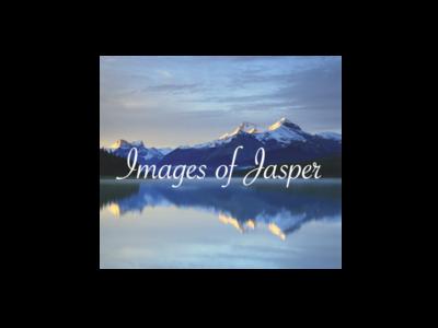 Images of Jasper