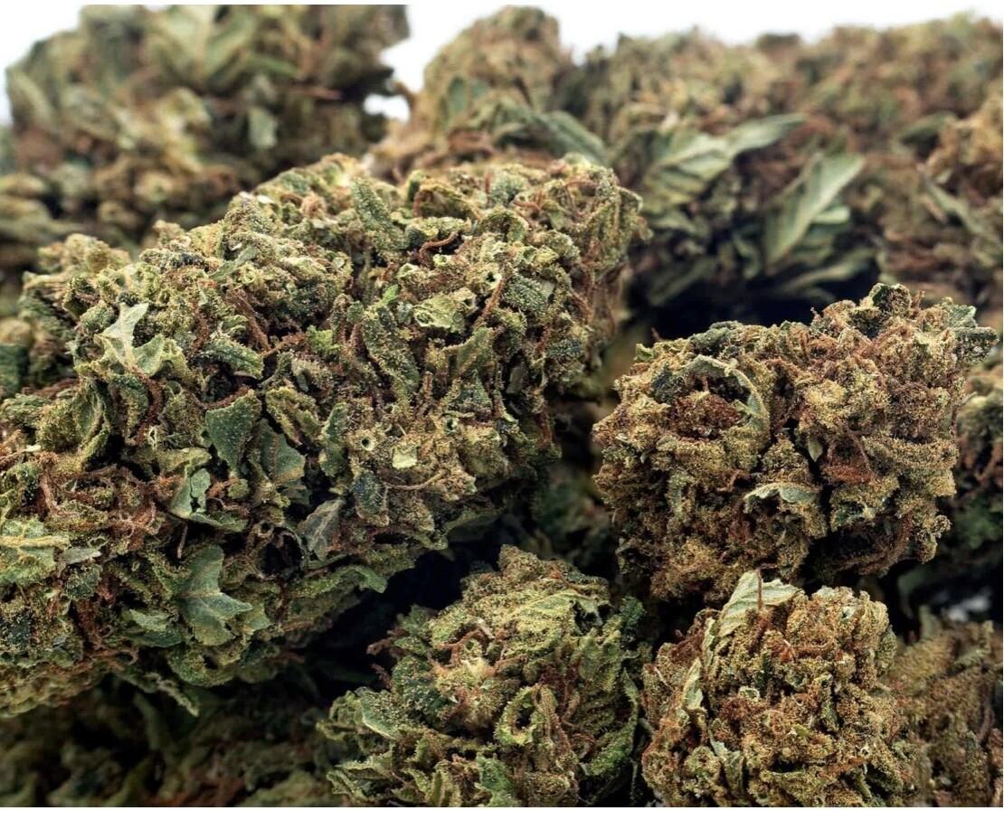 Ruca Jane 7 grams