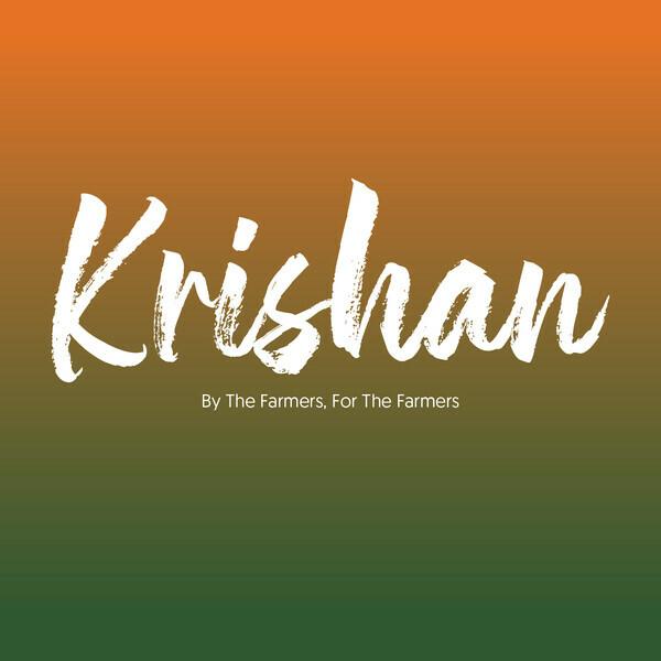 Krishan