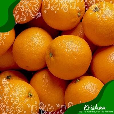 মাল্টা (Malta Orange)