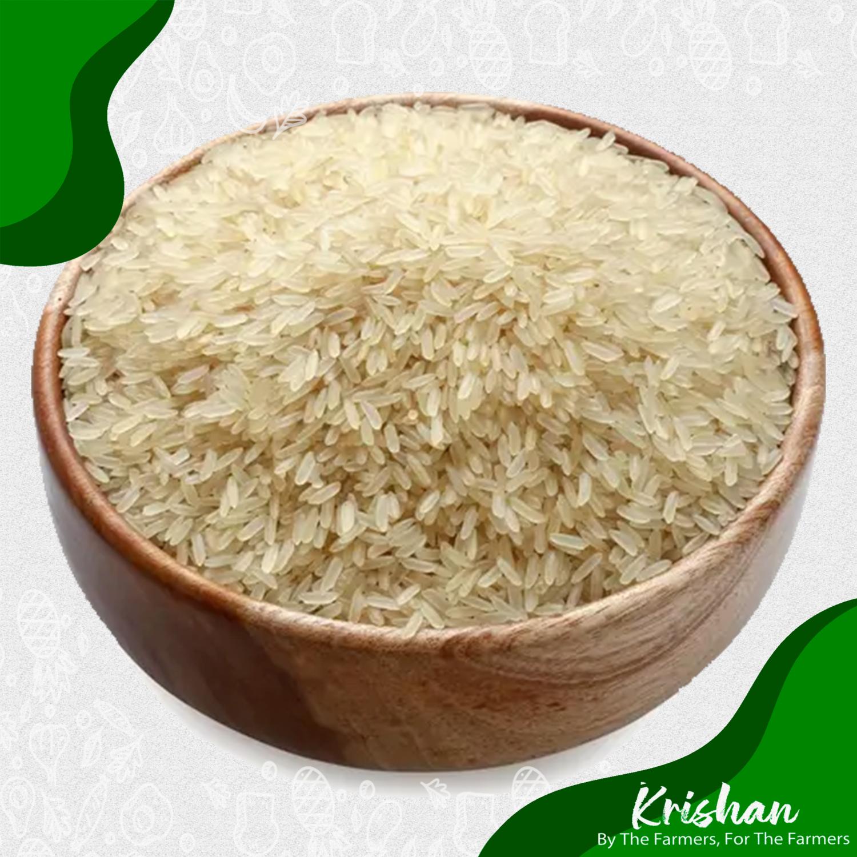 মিনিকেট চাল (Miniket rice, Standard) (1 KG)