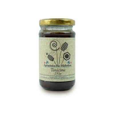 Tonicone/Miele Balsamico 250gr