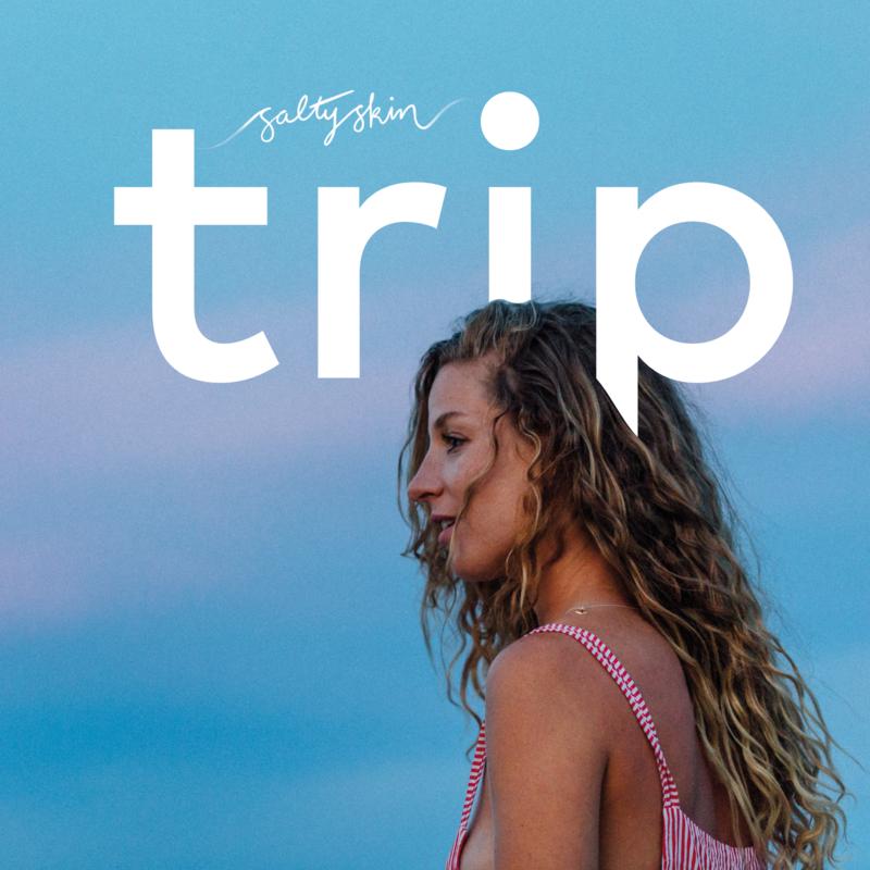 TRIP - CD (2020)