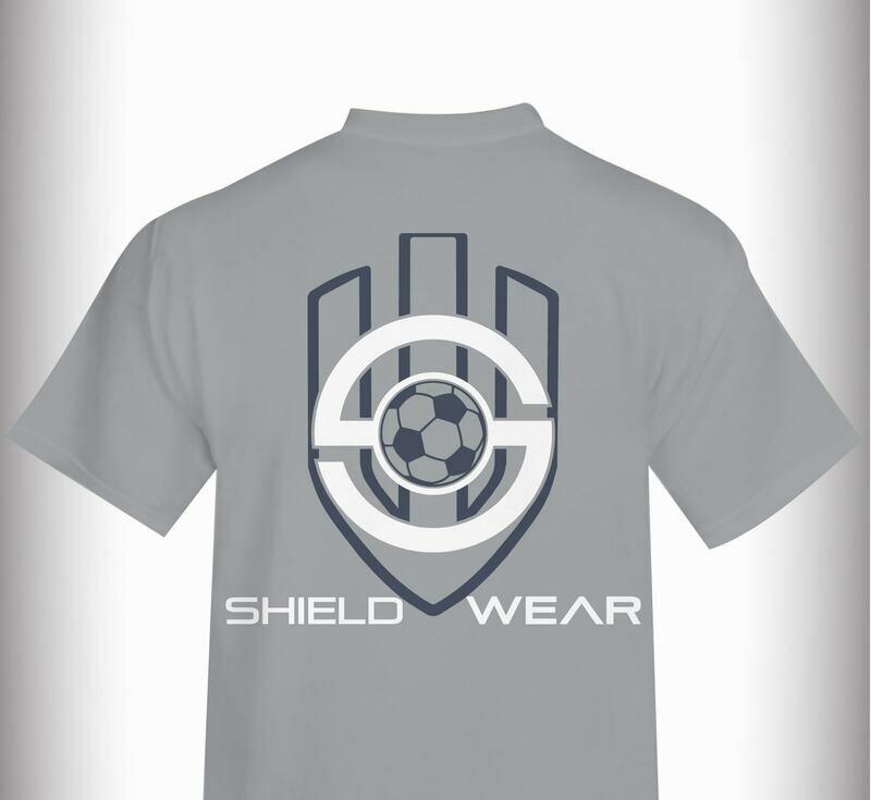 Shieldwear Soccerball