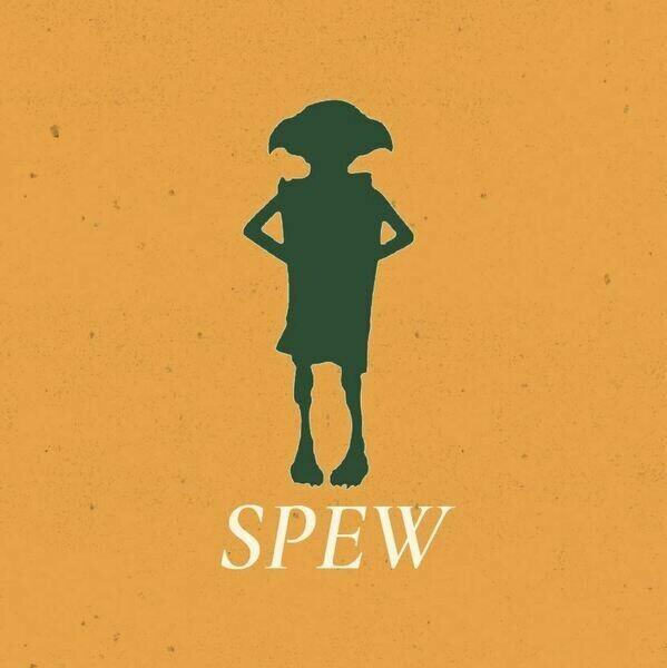 SPEW PH Online