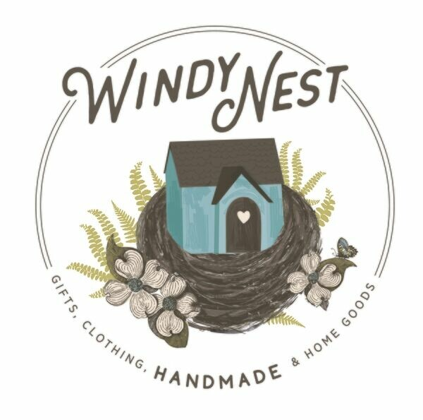 The Windy Nest