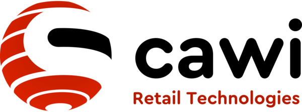 CAWI Retail Technologies