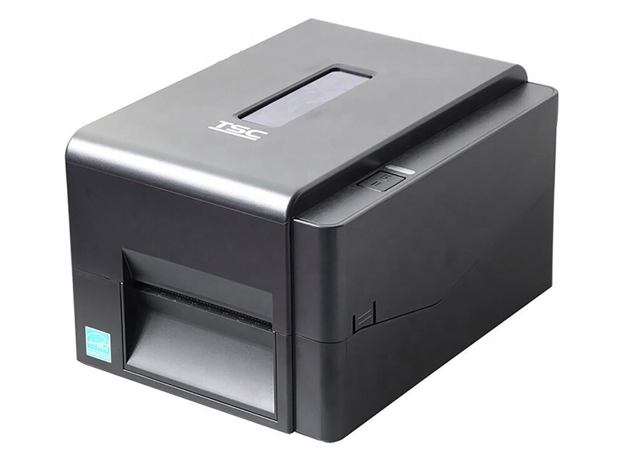 Принтер этикеток TSC TE200