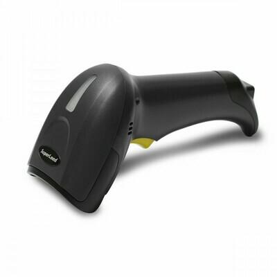 Сканер штрих-кода MERTECH 2300 P2D