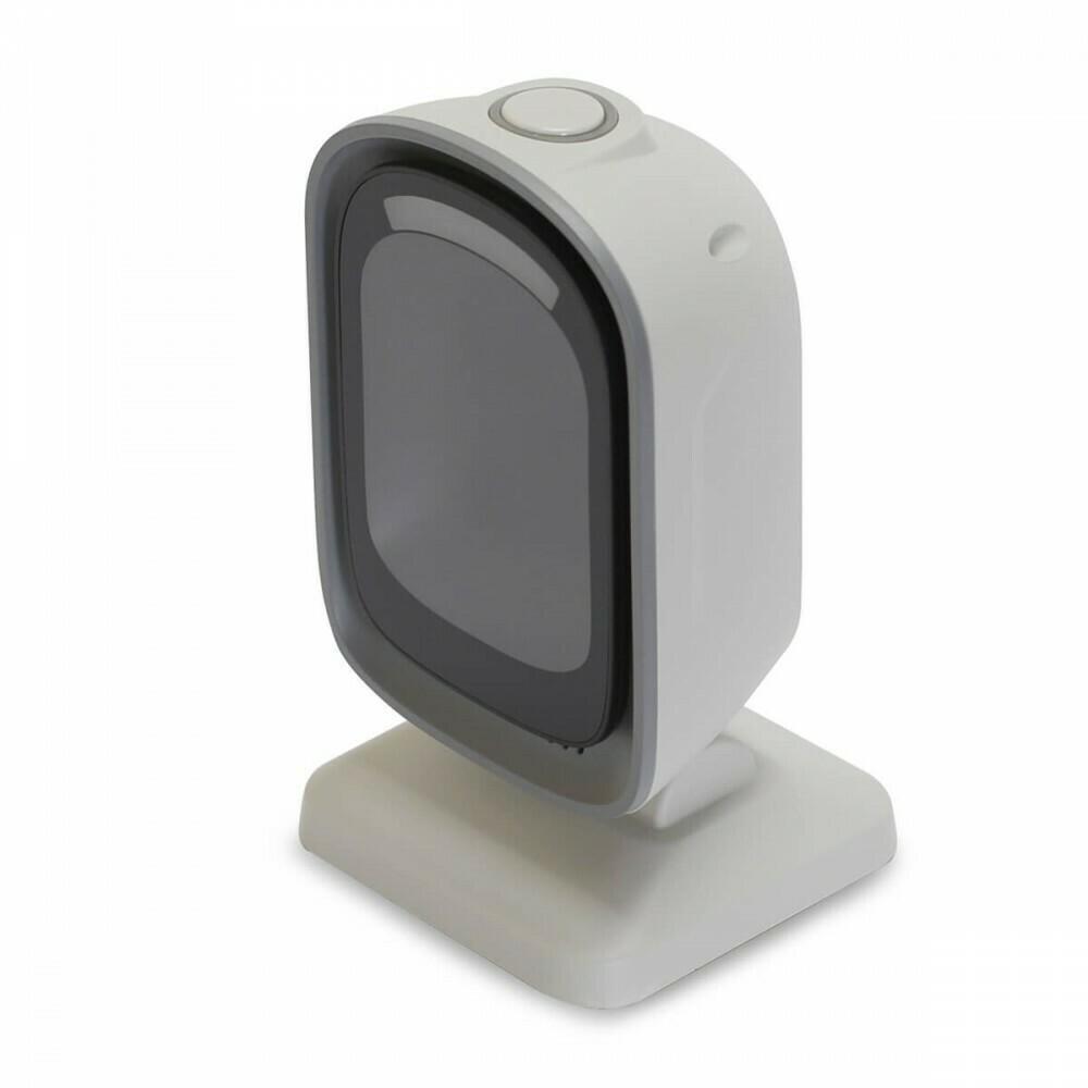 Стационарный сканер штрих-кода Mercury 8500 P2D