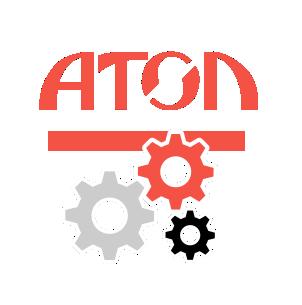 Лицензия АТОЛ Сервис на пакет инструментов работы с ККТ на 1 год для ньюджеров и АК
