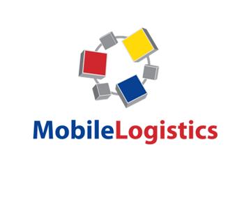 MobileLogistics